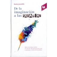 De la imaginación a las palabras