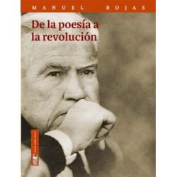 De la poesía a la revolución
