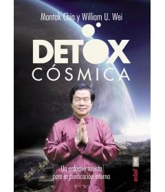 Detox cósmica