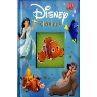 Disney clásicos