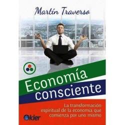 Economía consciente