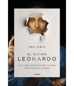 El último Leonardo