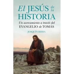 El Jesús de la historia