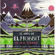 El arte de el Hobbit