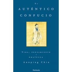 El auténtico confucio