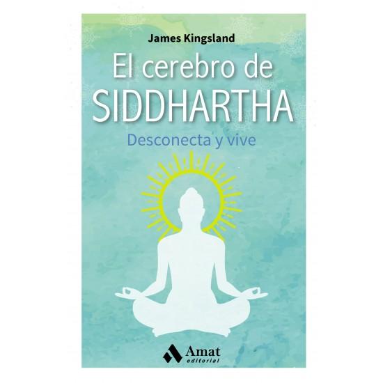 El cerebro de Siddhartha
