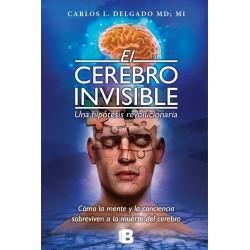 El cerebro invisible
