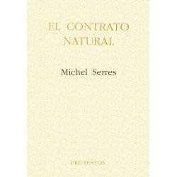 El contrato natural