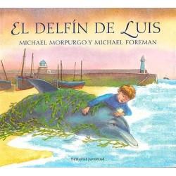 El delfín de Luis