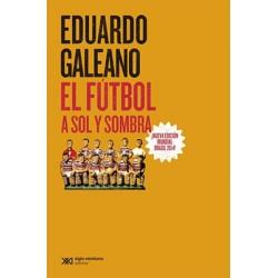 El fútbol a sol y sombra