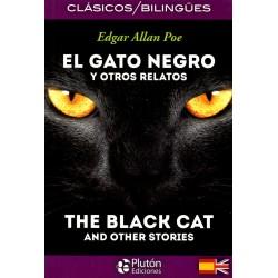 El gato negro y otros relatos