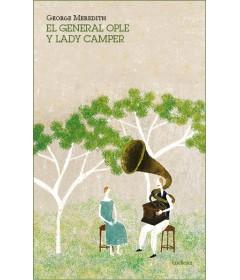 El general Ople y lady Camper