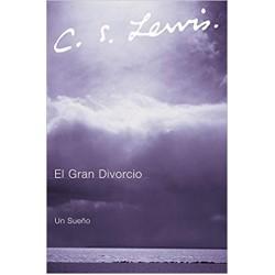 El gran divorcio. Un sueño