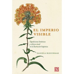 El imperio visible