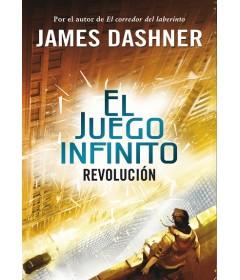 El juego infinito revolución