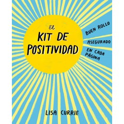 El kit de positividad