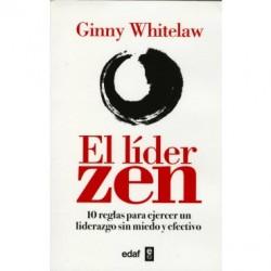 El líder zen
