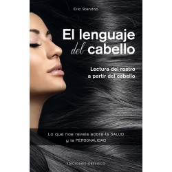 El lenguaje del cabello