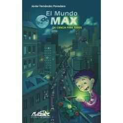 El mundo de Max