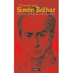El mundo según Simón Bolívar
