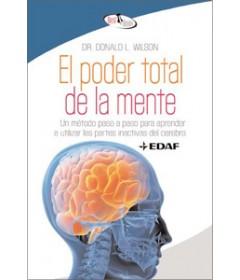 El poder total de la mente