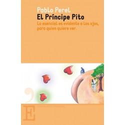 El príncipe Pito