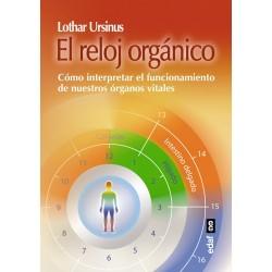 El reloj orgánico