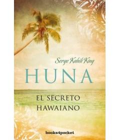 El secreto Hawaiano