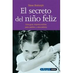 El secreto del niño feliz