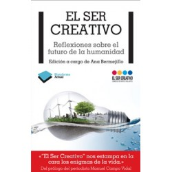 El ser creativo