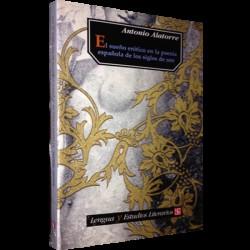 El sueño erótico de la poesía española de los siglos de oro