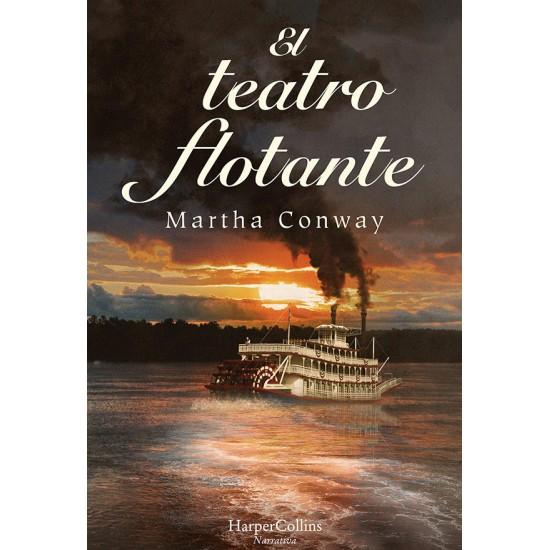 El teatro flotante