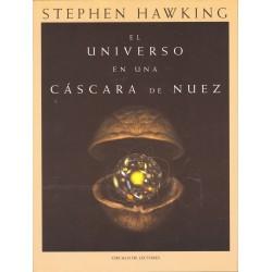 El universo en una cáscara de nuez