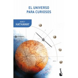 El universo para curiosos