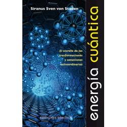 Energía cuántica