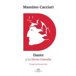 Dante y la divina comedia