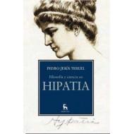 Filosofía y ciencia en Hipatia