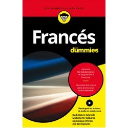 Francés para dummies