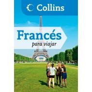Francés para viajar