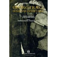 Georg Trakl. Homenaje desde Chile