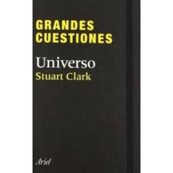 Grandes cuestiones universo