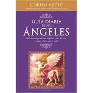 Guía diaria de sus ángeles