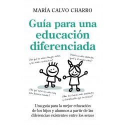 Guía para una educación diferenciada