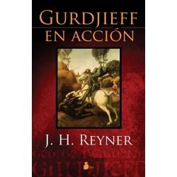 Gurdjieff en acción