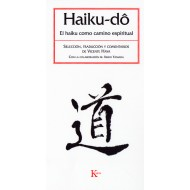 Haiku-do: El haiku como camino espiritual