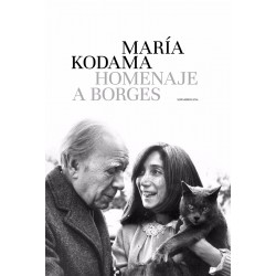 Homenaje a Borges
