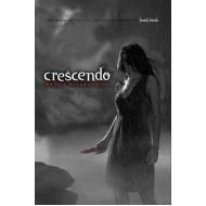 Hush hush - 2 Crescendo