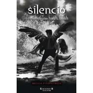 Hush hush - 3 Silencio