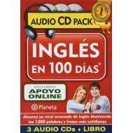 Inglés en 100 días