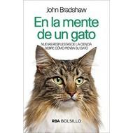En la Mente de un Gato (Bolsillo)